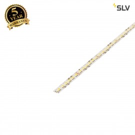 SLV 552883 KELVIN CONTROL STRIP, LED, 2700-6500K, L/W 300/1 cm, 75 W, max. 7200lm