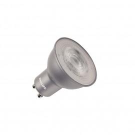 SLV Philips Master LED Spot GU10,3.5W, 36°, 3000K, dimmable 560123