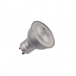 SLV Philips Master LED Spot GU10,4.3W, 40°, 4000K, dimmable 560144