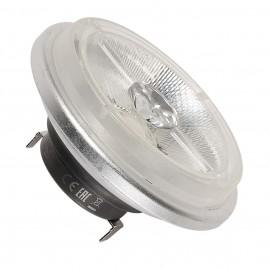 SLV Philips Master LED AR111,CRI90, 11W, 40°, 2700K, d 560262