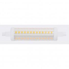 SLV 560352 R7S LED lamp, 9.5W, R7S-118,2700K