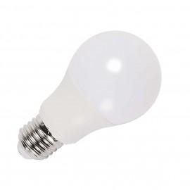 SLV 560402 A60 Retrofit LED lamp, E27,2700K, 10W, dimmable