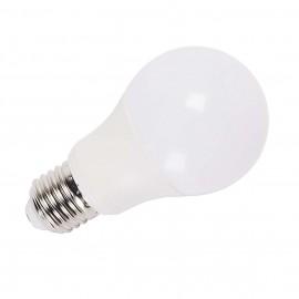 SLV 560422 A60 Retrofit LED lamp, E27,2700K, 15W, dimmable