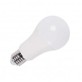 SLV 560432 A60 Retrofit LED lamp, E27,2700K, 12W, 3 step dim