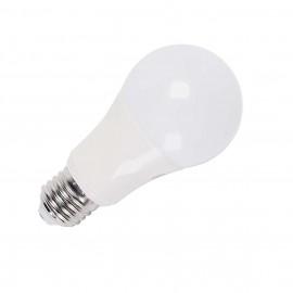 SLV 560442 A60 Retrofit LED lamp, E27,2700K, 10W, Photon sensor