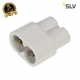 SLV 631305 Direct connector for BATTENLED