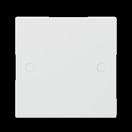 Knightsbridge SN8350 1G Blanking Plate