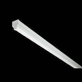 Knightsbridge T8BLED12 230V 10W LED Batten 615mm (2ft) 4000K