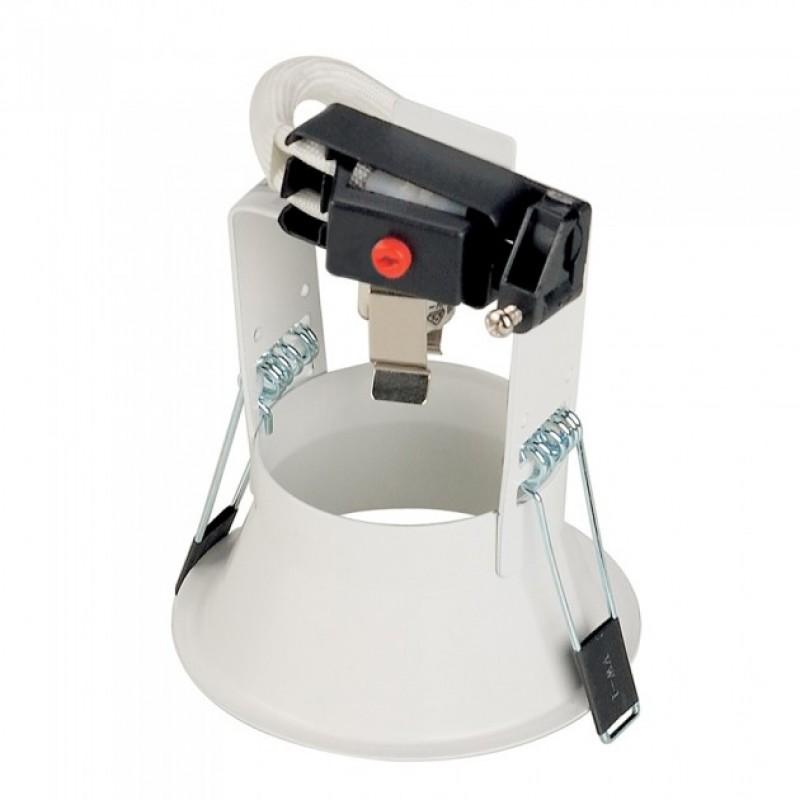 Horn MR16  112901
