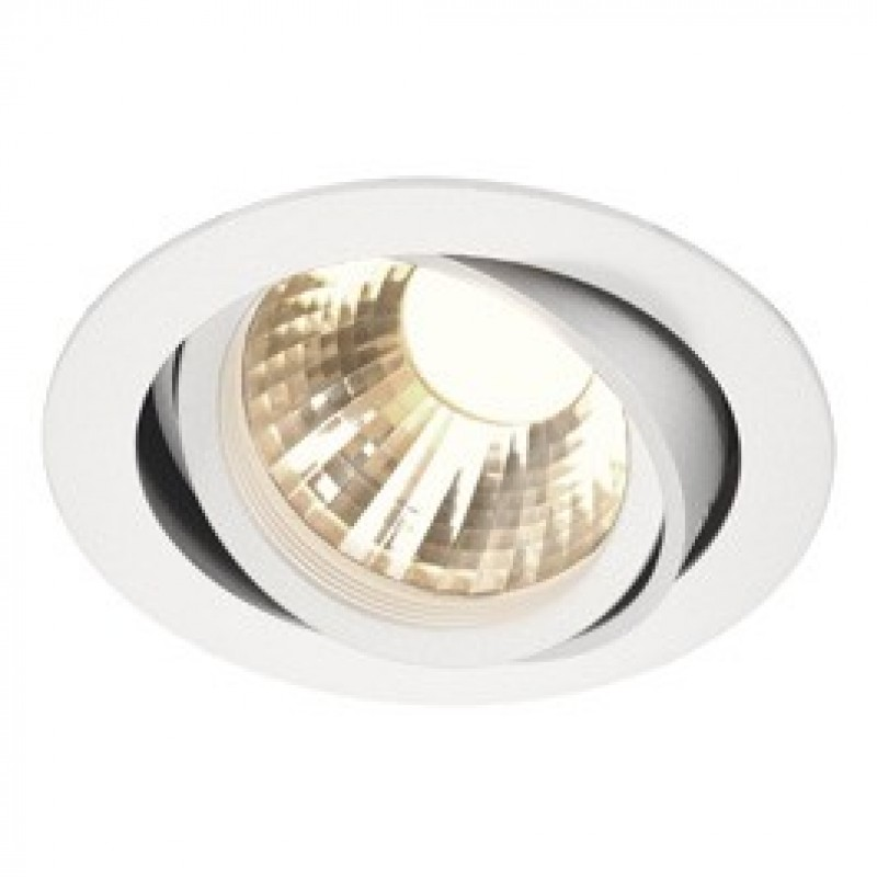 New Tria LED Disk 113581