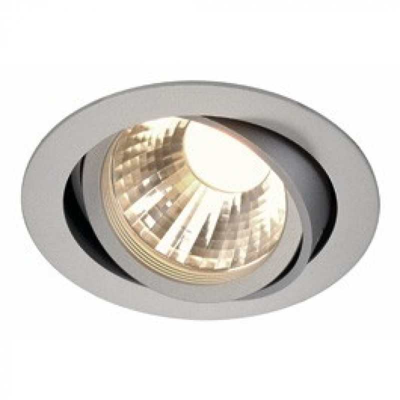 New Tria LED Disk 113584