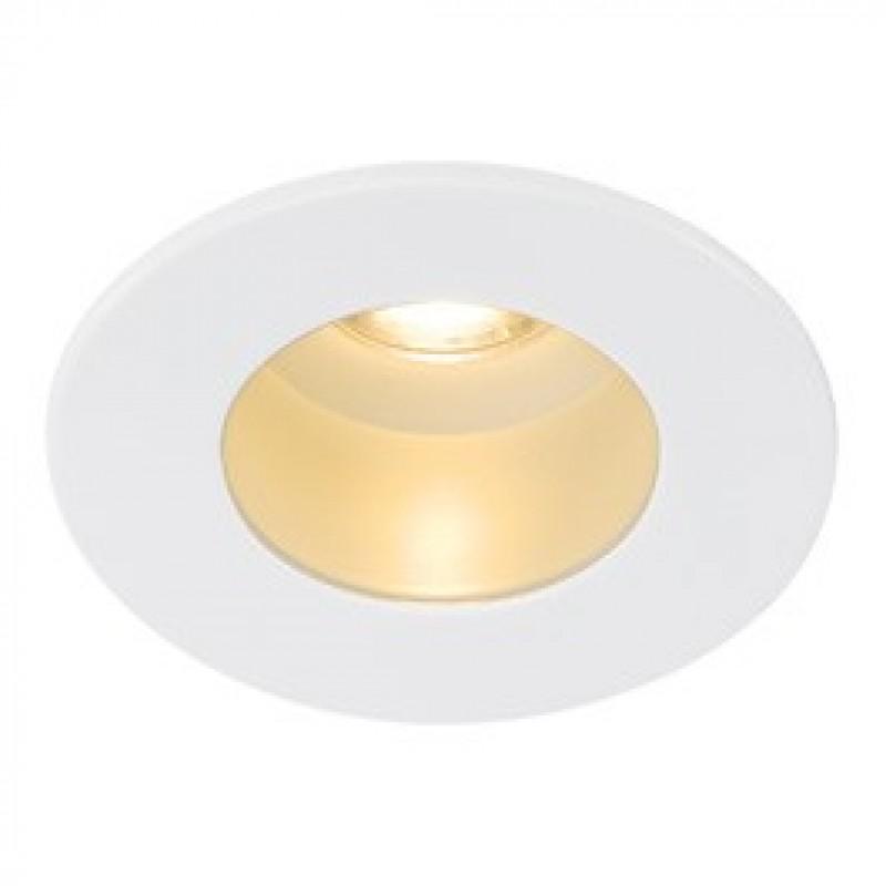 SLV Triton LED 113671