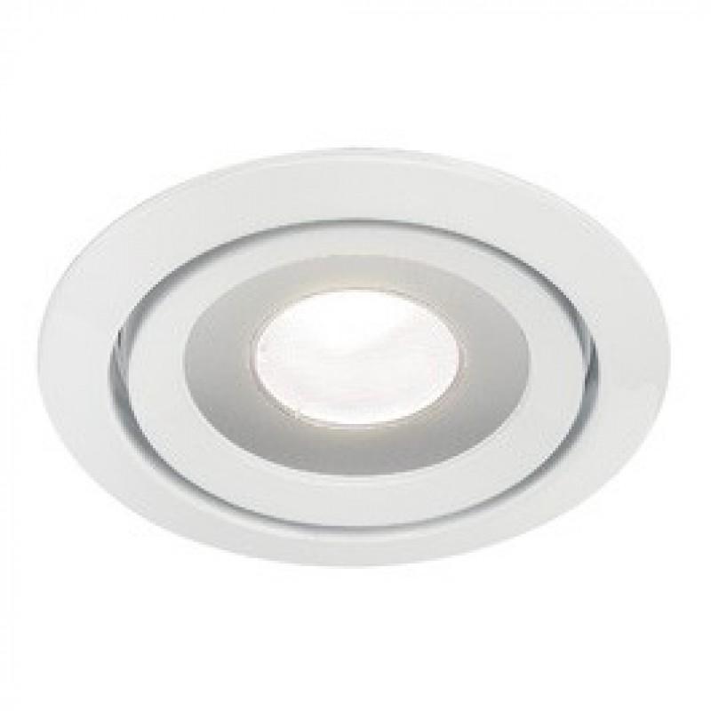 SLV Luzo LED Disk 115811