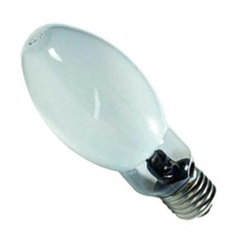 HQI-E E27 150W Cool White Metal Halide Lamp HQIE150MHC