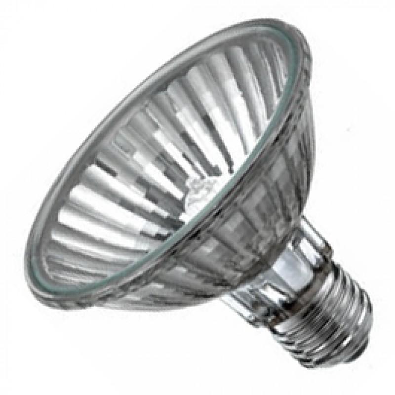PAR30 E27 150W 24 Degree Halogen Lamp PAR30150H