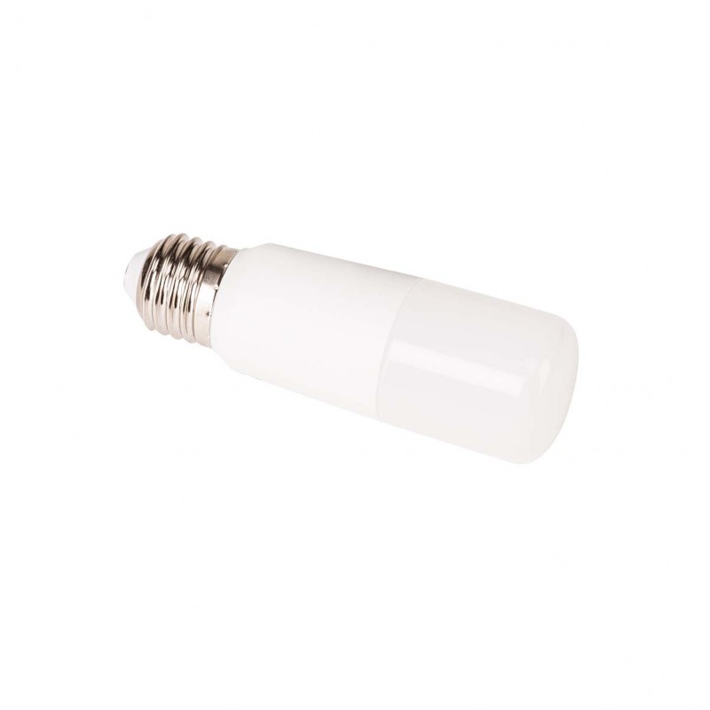 SLV 1001031 BRIGHT STIK LED E27 Bulb, 3000K, 240°, 810lm