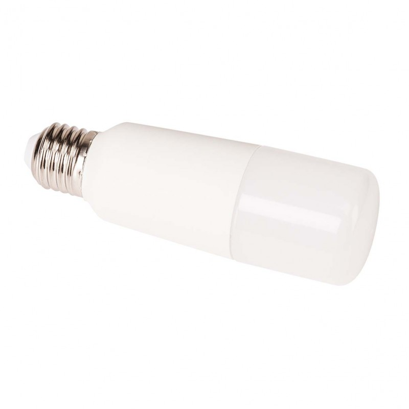 SLV 1001032 BRIGHT STIK LED E27 Bulb, 3000K, 240°, 1060lm