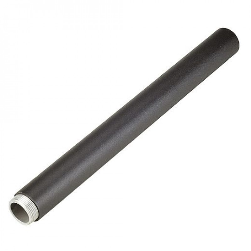 SLV 233165 Extension rod for NEW MYRA 1+2lamp heads, anthracite