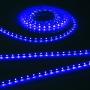 Knightsbridge LEDF12IPB IP67 12V Blue LED Flex (5 metre)